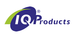 IQproducts