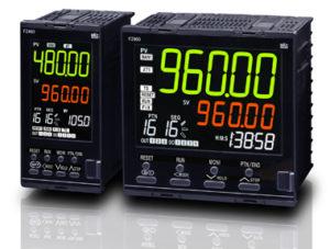 PZ400 / PZ900