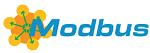 Modbus TCP Modbus RTU fieldbus interface
