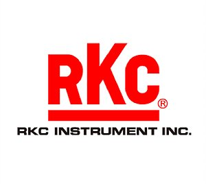 RKC Instrument reliable and accurate process and temperature controllers from Japan