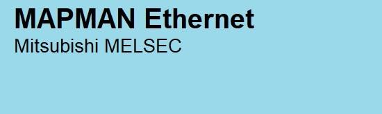 MAPMAN Ethernet