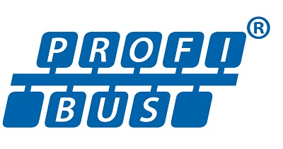 ProfiBUS fieldbus interface