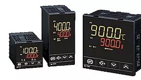 RKC Instrument RF Serie PID Temperaturregler