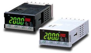 RKC Instrument SA100 miniatur PID Temperaturregler mit MODBUS-RTU RS-485 Schnittstelle