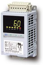 RKC Instrument SB1 heat-tracing temperatuurregelaar met 7A 230Vac solid state relais SSR