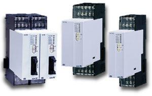 RKC Instrument temperatuur regelsysteem voor rapid thermal processing RTP