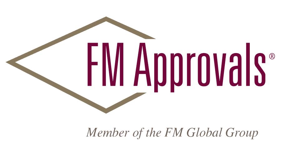 FM Approval Zertifizierung