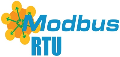 Modbus RTU